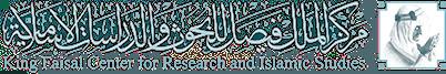 KFCRIS Logo